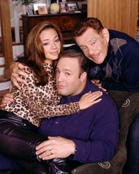 The King of Queens - 8 x 10 Color Photo #5