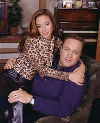 The King of Queens - 8 x 10 Color Photo #6