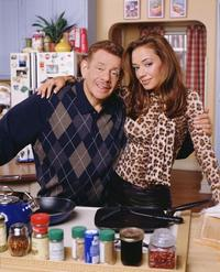 The King of Queens - 8 x 10 Color Photo #7