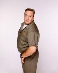 The King of Queens - 8 x 10 Color Photo #13