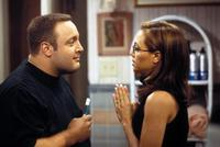 The King of Queens - 8 x 10 Color Photo #14