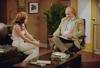 The King of Queens - 8 x 10 Color Photo #18