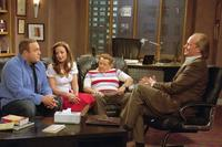 The King of Queens - 8 x 10 Color Photo #20