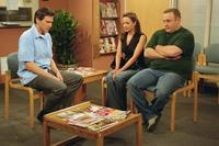 The King of Queens - 8 x 10 Color Photo #23