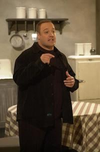The King of Queens - 8 x 10 Color Photo #26