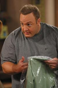 The King of Queens - 8 x 10 Color Photo #28