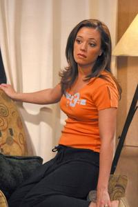 The King of Queens - 8 x 10 Color Photo #30