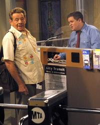 The King of Queens - 8 x 10 Color Photo #31