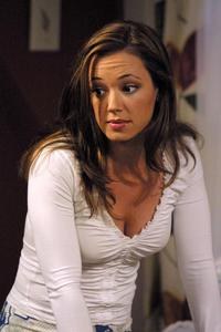 The King of Queens - 8 x 10 Color Photo #33