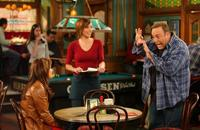 The King of Queens - 8 x 10 Color Photo #34