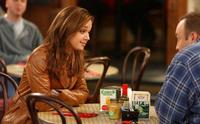 The King of Queens - 8 x 10 Color Photo #35