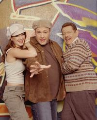 The King of Queens - 8 x 10 Color Photo #40