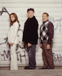 The King of Queens - 8 x 10 Color Photo #41