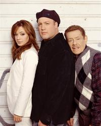 The King of Queens - 8 x 10 Color Photo #42