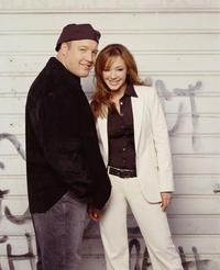 The King of Queens - 8 x 10 Color Photo #43