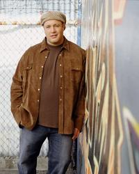 The King of Queens - 8 x 10 Color Photo #45
