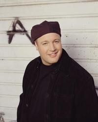 The King of Queens - 8 x 10 Color Photo #46