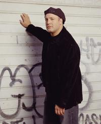 The King of Queens - 8 x 10 Color Photo #47
