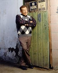 The King of Queens - 8 x 10 Color Photo #51