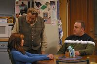 The King of Queens - 8 x 10 Color Photo #54