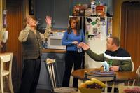 The King of Queens - 8 x 10 Color Photo #56