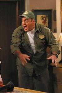 The King of Queens - 8 x 10 Color Photo #60
