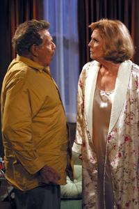 The King of Queens - 8 x 10 Color Photo #64