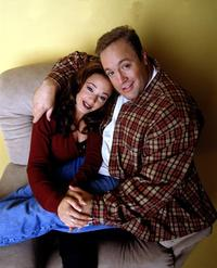 The King of Queens - 8 x 10 Color Photo #67