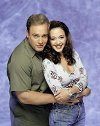 The King of Queens - 8 x 10 Color Photo #74