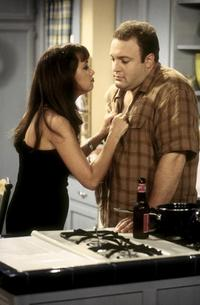 The King of Queens - 8 x 10 Color Photo #75