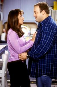 The King of Queens - 8 x 10 Color Photo #76