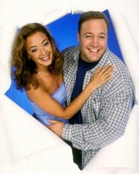 The King of Queens - 8 x 10 Color Photo #89
