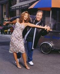 The King of Queens - 8 x 10 Color Photo #90