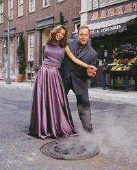 The King of Queens - 8 x 10 Color Photo #91