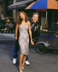 The King of Queens - 8 x 10 Color Photo #93