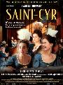The King's Daughters - 27 x 40 Movie Poster - French Style A