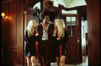 The Ladies Man - 8 x 10 Color Photo #3