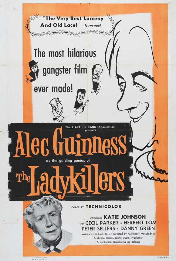 the-lady-killers-movie-poster-1955-10204