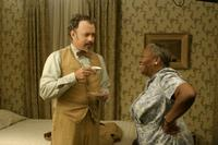The Ladykillers - 8 x 10 Color Photo #2