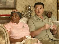 The Ladykillers - 8 x 10 Color Photo #4