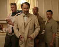 The Ladykillers - 8 x 10 Color Photo #6