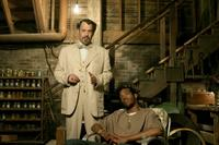 The Ladykillers - 8 x 10 Color Photo #11