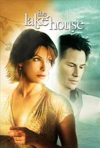 The Lake House - 27 x 40 Movie Poster - Style B