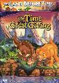 The Land Before Time 3 - 27 x 40 Movie Poster - Style A