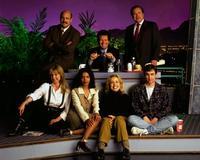 The Larry Sanders Show - 8 x 10 Color Photo #2