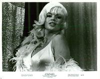 The Las Vegas Hillbillys - 8 x 10 B&W Photo #2