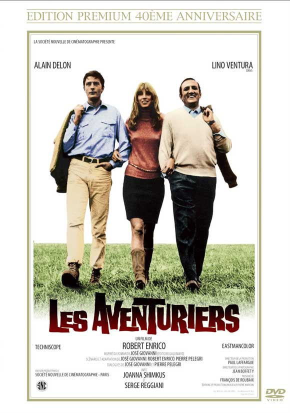 Les aventuriers - Page 3 The-last-adventure-movie-poster-1968-1020507230