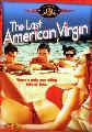 The Last American Virgin - 27 x 40 Movie Poster - Style B