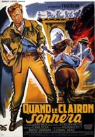 The Last Command - 11 x 17 Movie Poster - French Style B