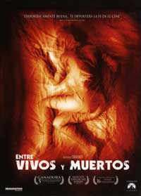 Last Hard Men - 27 x 40 Movie Poster - Spanish Style A